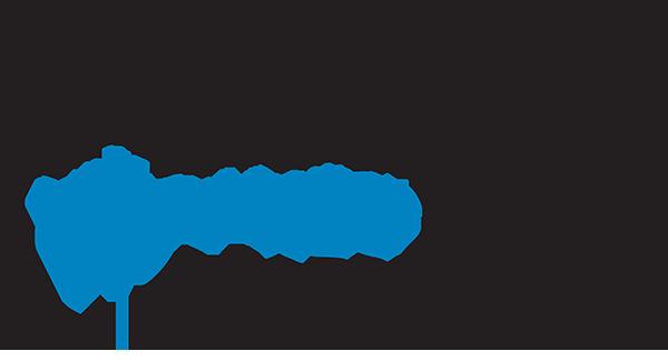 Abrace Macaúbas